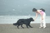 luke_beach.jpg